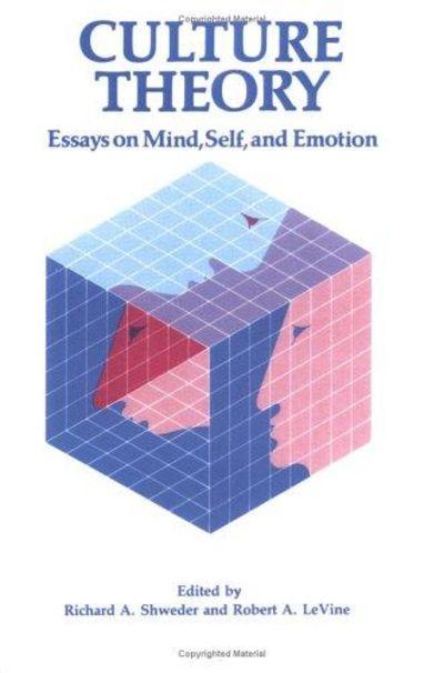 theory essays