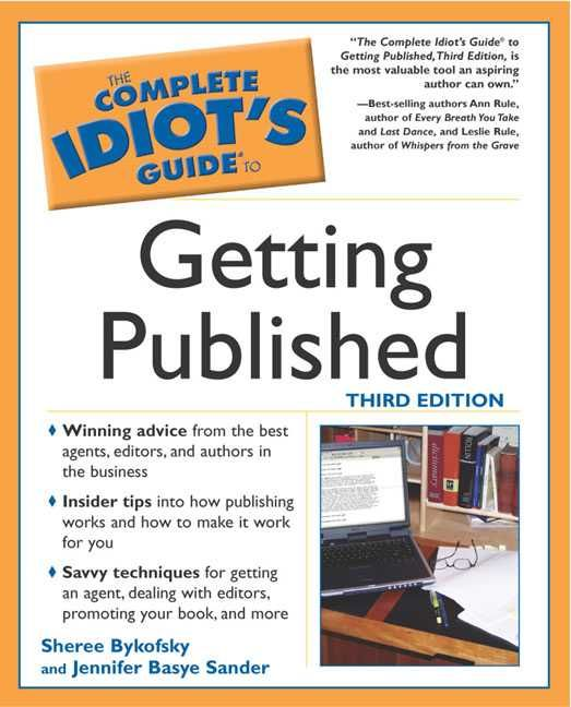 The Guide to Getting it On - Wikipedia