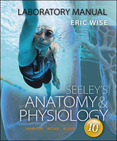Principles of anatomy and physiology 11th edition free download ...