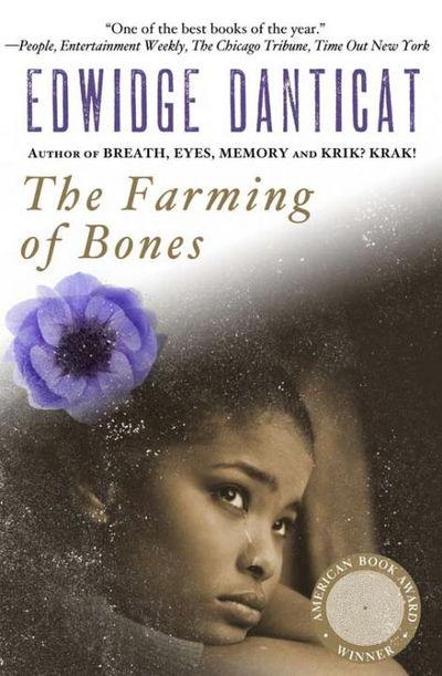 farming of bones theme paper