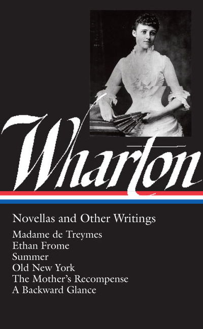 "summer by edith wharton essays The significance of the title roman fever by edith wharton the significance of the title ""roman fever"" by edith wharton essay but a and b essays are only."