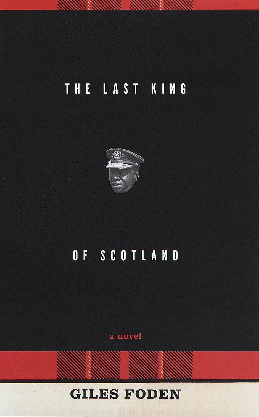 essays on the last king of scotland Read what all the top critics had to say about the last king of scotland at metacriticcom.