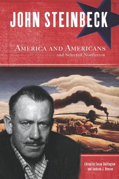 steinbeck model of paradox and dream Essays - largest database of quality sample essays and research papers on paradox and dream steinbeck.