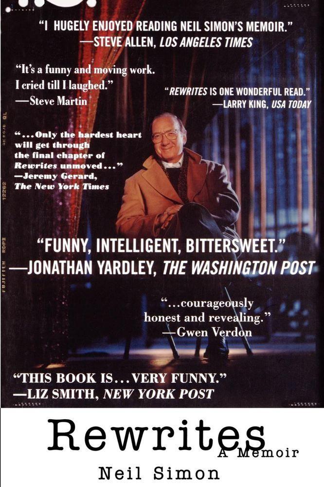 Успех (2002) - big time, the - информация о фильме - голливудские фильмы - кино-театрру