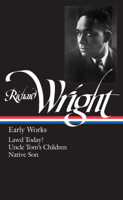 an analysis of the controversies in 1930 in the novel native son by richard wright