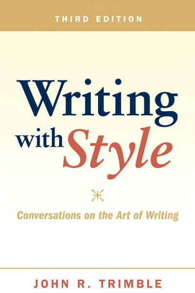 essay on the art of conversation Click here click here click here click here click here montaigne essays on the art of conversation so many books: let's talk 11 dec 2005 montaigne's essay on the art of conversation was a pleasure to read.