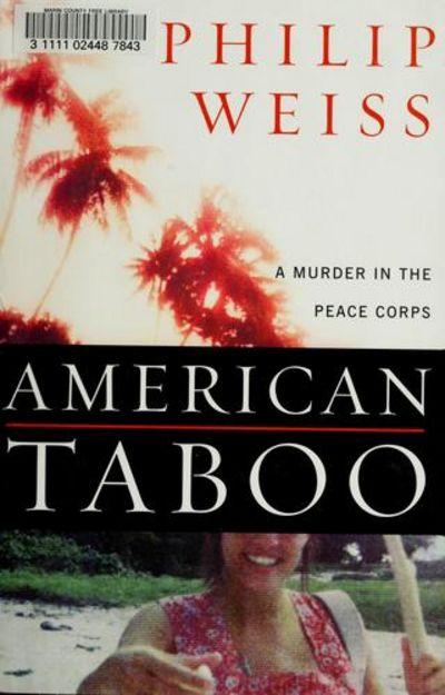 tabu-amerikan