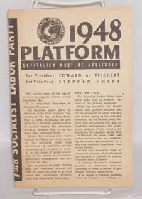 1948 platform