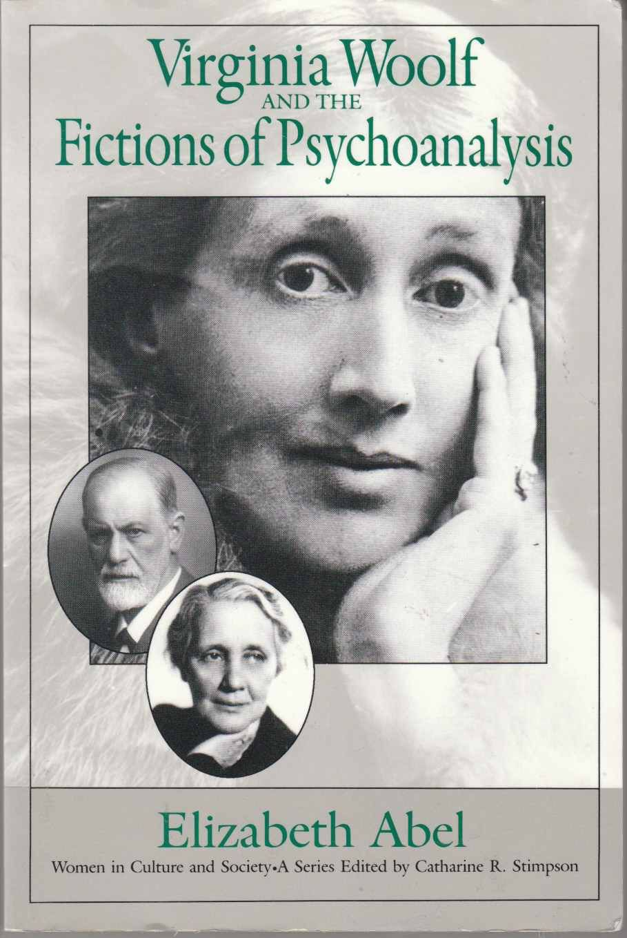 virginia woolf modern fiction essay Mr bennett and mrs brown (1924) by virginia woolf invitation to speak to you about modern fiction when we talk about 'character' in fiction.