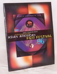14th San Francisco International Asian American Film Festival 96; program