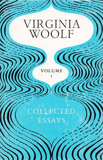 essays virginia woolf volume 6 6 of volume virginia woolf essays heroes essay competitions australia law book a level history coursework plan questions.