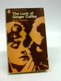 analyzing the novels the luck of ginger coffey and the stone angel