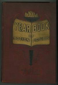 The 1933 Film Daily Year Book of Motion Pictures