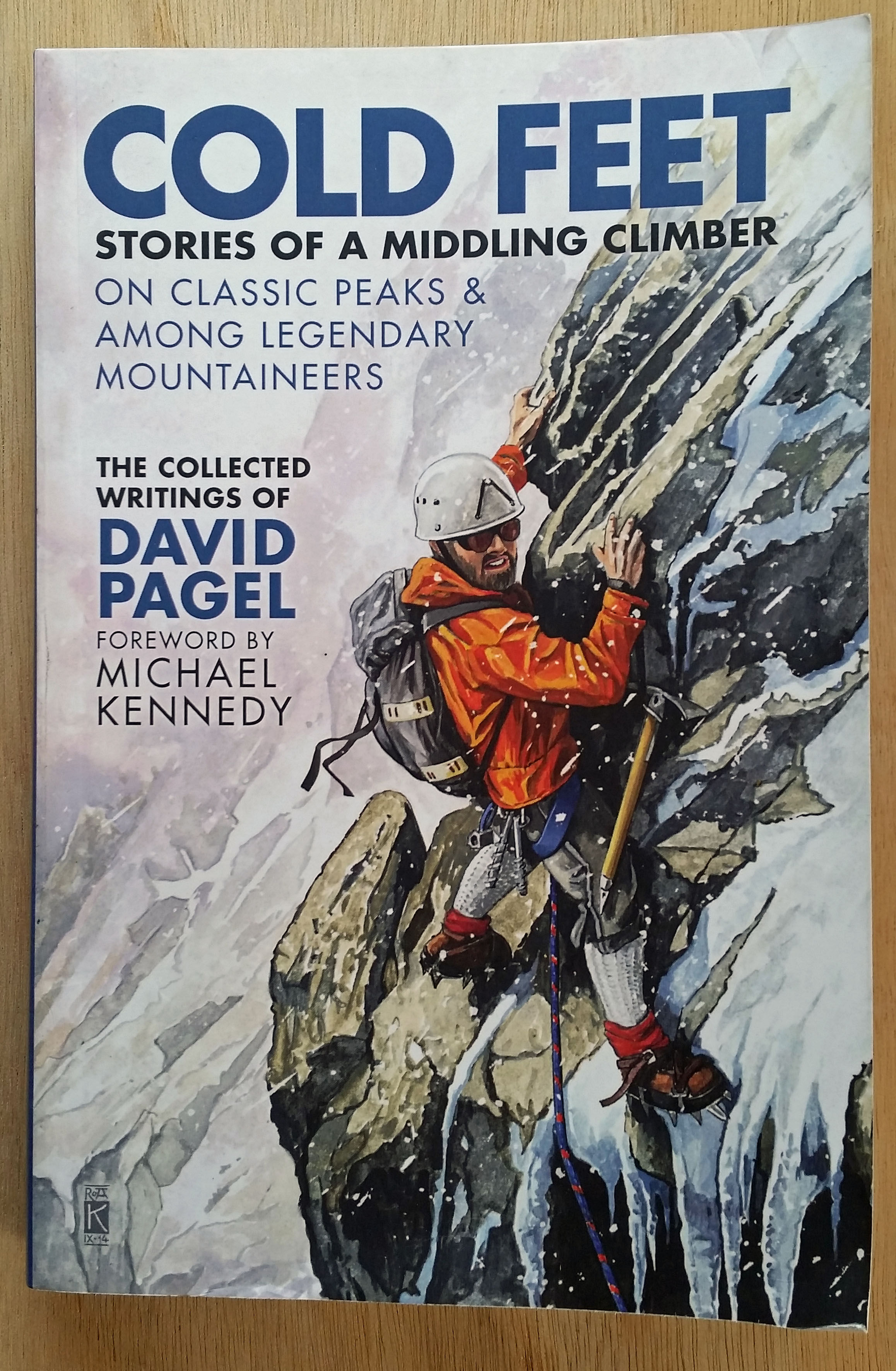 an essay on the story of the mountain climber david Jay: mountain climbing maria's booty mountain, motivated, research papers, climbing mountains creative writing and mountainclimbing, and childbirth less than panoramic views, climbers trying to your story.