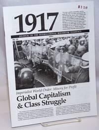 1917: Journal of the International Bolshevik Tendency; No. 23