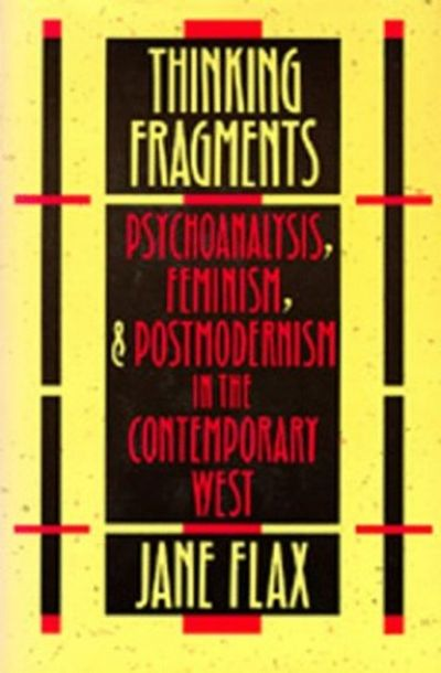 te sh psychoanalytic feminist reading character Feminist analysis - the big idea for a psychoanalytic feminist approach, the central topic would establish how the character's experience or understanding of.