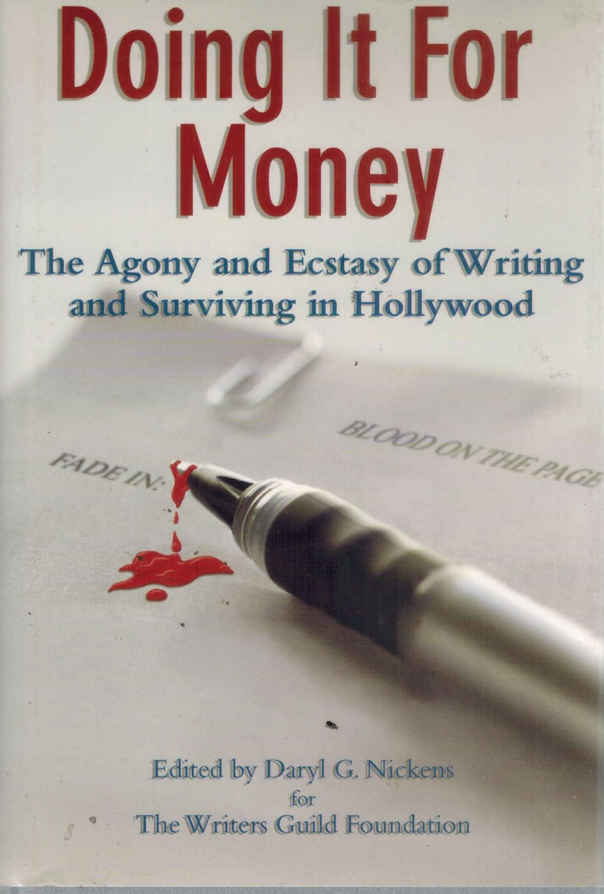 essay themen abi Wer ein essay schreiben möchte essay schreiben - eine geistreiche abhandlung verfassen beispiel-themen - duration: 5:42 how to.
