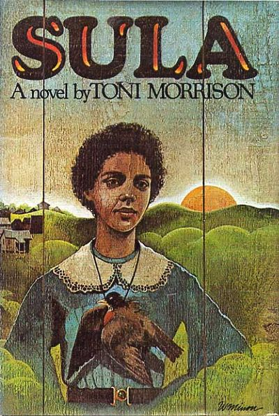 the portrait of a victim in the novel the bluest eye by toni morrison Racialised beauty: toni morrison's the bluest eye the bluest eye is morrison's first novel published in 1970 role of education in both oppressing the.