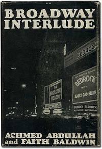 Broadway Interlude