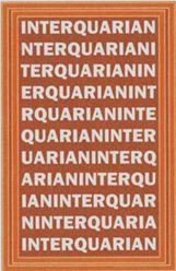 logo: Interquarian
