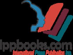 logo: ippbooks.com