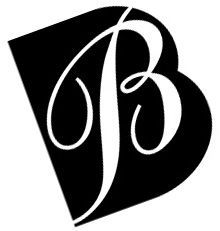 Berkshire Books logo