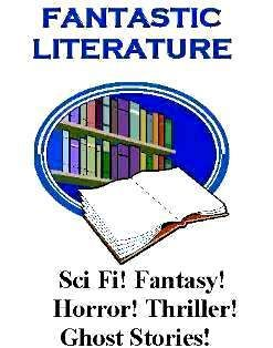 Fantastic Literature Ltd logo