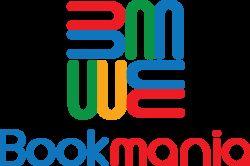 logo: Bookmania