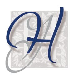 John Howell for Books logo