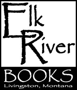 Elk River Books logo