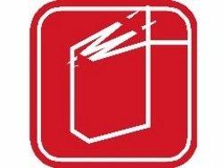 Booksmart  logo