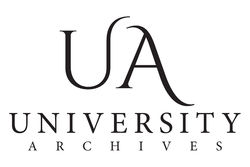 logo: University Archives