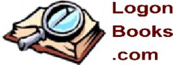 Logan Lake Video & Books (aka logonbooks.com) logo