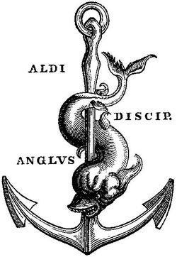 Pickering & Chatto, Antiquarian Booksellers logo