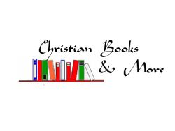 logo: Christian Books & More