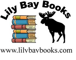 logo: Lily Bay Books