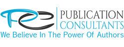 Publication Consultants logo