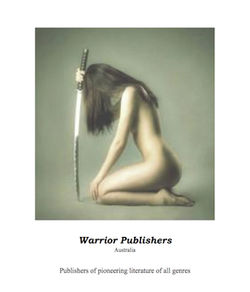 Warrior Publishers logo