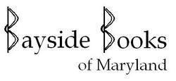 Bayside Books of Maryland, IOBA logo