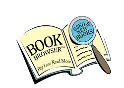 Book Browser, LLC logo