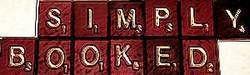 logo: Shane Asche Books