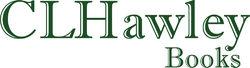 C L Hawley bookstore logo