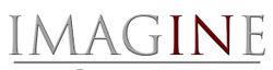 IMAG!NE logo