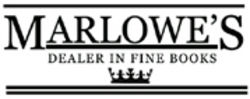 Marlowes Books bookstore logo