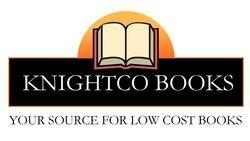 Knightco Books logo