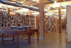 Ars Libri Ltd store photo