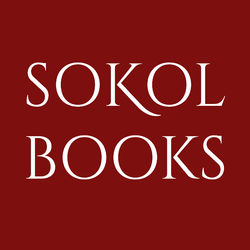 Sokol Books Ltd logo
