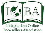 SK Books (IOBA) bookstore logo
