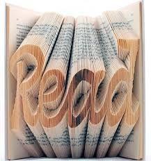 logo: The Bibliomaniac's Bookshelf