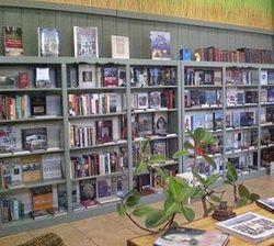 Diana's Books store photo